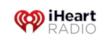 Subscribe on iheart radio