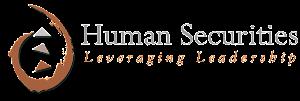Human Securities Logo