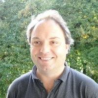 Dennis Vergne