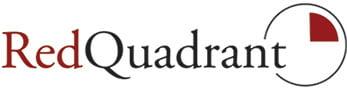 RedQuadrant_logo