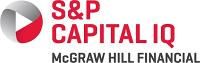 S&P Logo-200-2