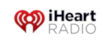 Subscribe on iheart radio