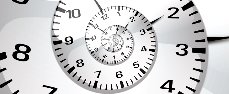 Episode 21 – Operational Improvement, is it a waste of time?
