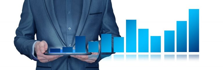 Episode 36 – Michael Webb; High-Performing Sales Organizations