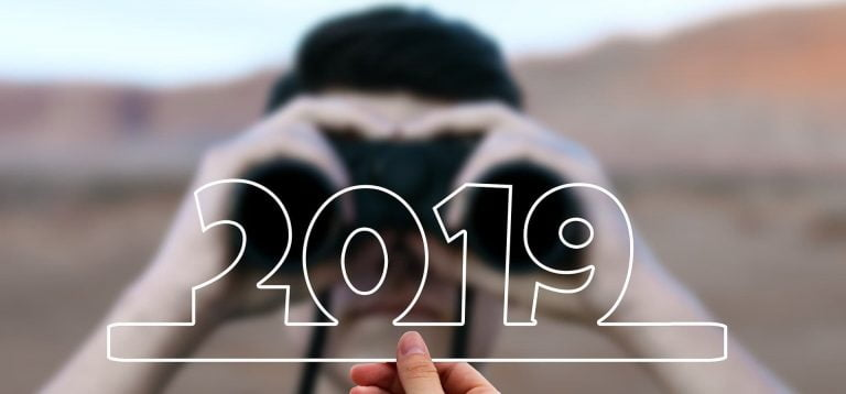 Episode 45 – Reflections of the year